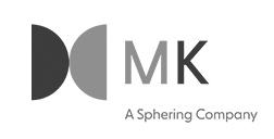 mkzary_logotypy_szarosc