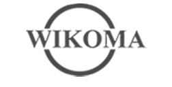 wicoma_logotypy_szarosc