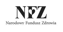 nfz_logotypy_szarosc